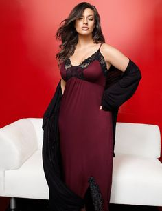 View All Plus Size Intimates & Lingerie from Cacique | Lane Bryant