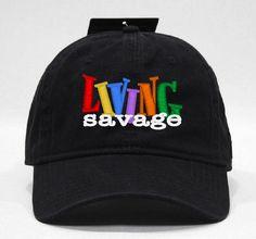 36cb667d07b 209 Best Hats images