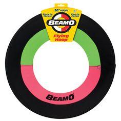 Beamo jr 20-inch