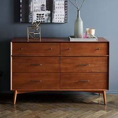 inexpensive mid century modern - Google Search