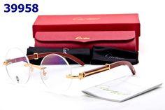 Shop Brand Name Replica Sunglasses & Replica Glasses Frames & Cartier Glasses Frames Replica - Enjoy Free Shipping & Free Returns. Email: trade-lynn@hotmail.com Email / Skype: sherry.86urbanwear@msn.com WhatsApp / Wechat +8613950728298 Sunglasses Links: http://218.6.8.77:3129/ http://alimamatrade.v.yupoo.com/ http://yangguang001.com/ http://www.replicawholesalechina.com http://jdshoes9999.v.yupoo.com/ http://v.yupoo.com/photos/xy0594xy/collections/ http://qiaogguang.v.yupoo.com/
