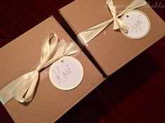 """Bridesmaids: """"Popping"""" The Question 