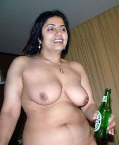 Nude 65 year old women