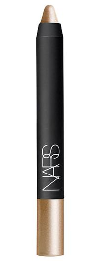 NARS 'Soft Touch' Shadow Pencil | @Nordstrom