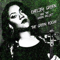 :: Chelsey Green - Violinist. Violist. Visionary::