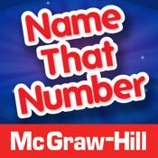 Everyday Mathematics Name that Number - $1.99 on iTunes.