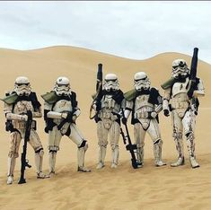 Band of Imperial Brothers
