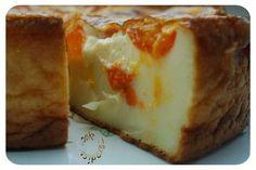 Far aux abricots (Thermomix ou sans)