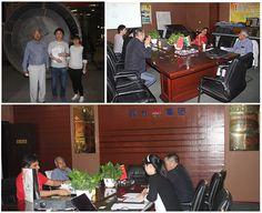 Grain Dryer, Grains, India, Website, Goa India