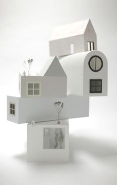 """Gallery of """"RRURBAN"""" Explores the Potential of Individualism in Collective Urban Housing - 4"""