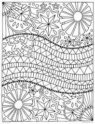 Image result for July mandalas
