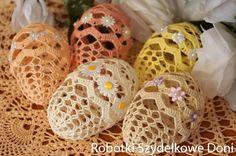 http://robotkidoni.blogspot.cz/search/label/Szyde%C5%82kowe%20ozdoby