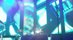 Metallica- 02- Master of Puppets heavy mtl- montreal 2014