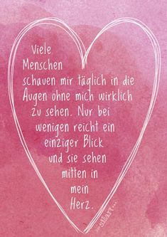 Art Quotes, Inspirational Quotes, German Quotes, Susa, Lettering, My Mood, True Words, Just Love, Inspire Me