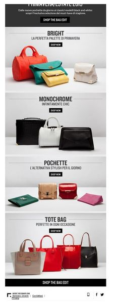 The Bag Edit - Primavera/Estate 2013 cheap replica handbags online, wholesale…