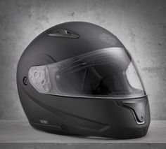 Men's Stock II Modular Helmet #HDNaughtyList
