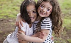 Easy, comfortable styles for girls by Leigh Tucker Willow, exclusively for Dunnes Stores Happy Girls, Comfortable Fashion, Boy Fashion, Boy Or Girl, Retro, Couple Photos, Children, Boys, Photography