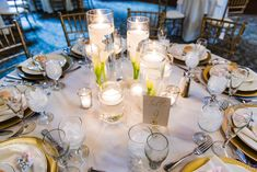 Calla Lily Centerpieces, Centerpiece Ideas, Table Decorations, Floating Candles, Table Numbers, Floral Design, Reception, Ivory, Flowers