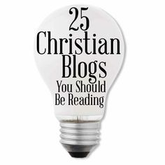 Some of the most interesting blogs about faith, theology, personal journey, doubt, and skepticism fly under the radar -- Matthew Paul Turner suggests 25 that you might want to sample.