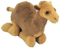 Camel-10-by-Wishpets-53118