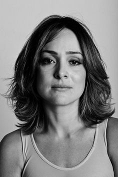 Gabriela Duarte, brazilian actress. Photo: Jorge Bispo,