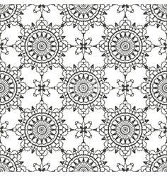 angel pattern vector - Google 검색