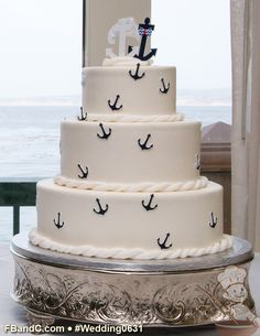 """Design W 0631 