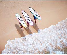 Image de beach, vogue, and theme