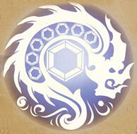 Lightning, Decorative Plates, Scale, Dragon, Google, Blue, Home Decor, Weighing Scale, Decoration Home