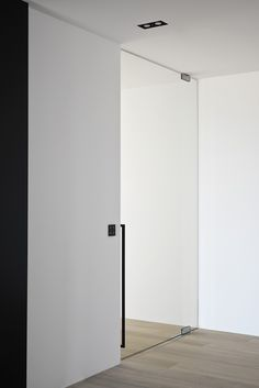 porte vitr e int rieure avec verre opaque d poli l 39 acide deco wc pinterest verre. Black Bedroom Furniture Sets. Home Design Ideas