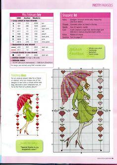 ru / Фото - cross stitch card shop № - Secunda Free Cross Stitch Charts, Cross Stitch For Kids, Cute Cross Stitch, Cross Stitch Cards, Cross Stitch Designs, Cross Stitching, Cross Stitch Embroidery, Cross Stitch Patterns, Stitches Wow