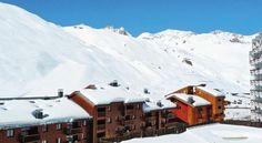 Pierre & Vacances Premium l Ecrin des Neiges - #Apartments - $285 - #Hotels #France #Tignes #ValClaret http://www.justigo.net/hotels/france/tignes/val-claret/residences-mgm-l-ecrin-des-neiges_54536.html