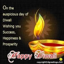 Discover latest diwali wishes 2014 and messages collection. Send beautiful and inspiring wishes of diwali for your colleagues and friends.   http://www.diwaliblog.com/2014/08/diwali-wishes-2014.html