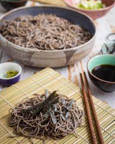Čo s formou na mafiny?   Natanieri.sk I Foods, Spaghetti, Ethnic Recipes, Noodle