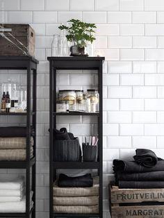 20 Examples Of Minimal Interior Design #17 | UltraLinx
