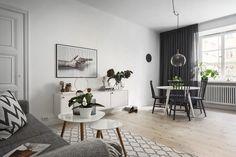 Högalidsgatan 50 B gårdshus, Södermalm - Högalid, Stockholm - Fastighetsförmedlingen för dig som ska byta bostad