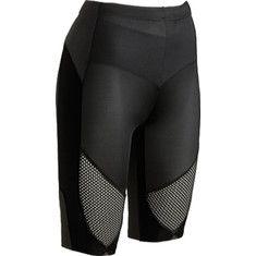 CW-X Stabilyx Ventilator Shorts - Black