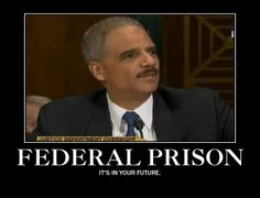 Obama Administration Eric Holder Orders Indictments Halted in U.S. Espionage Case: China Access To Protected U.S. Space Weapons Technology!