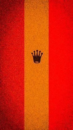 Firebeatz Red #red #stripes #wallpaper #iphone3 #iphone3S #iphone4 #iphone4S #iphone5 #iphone5S #rolex #vintagerolex #rolexart #rolexcrown  #vintagewatches #divewatch #divewatches #art #design #branding #symbol #luxury #luxurydesigns #lux #swiss #switzerland #logo #logodesign #logodesigns  #vintagehour  #vintagehourwatches