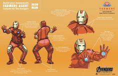 avengers-iron-man-diy-costume