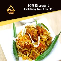 Clay Oven offers delicious Indian Food in Barras Heath, Coventry Browse takeaway menu and place your order with ChefOnline. You can pay via cash. Order Takeaway, Oven Top, Clay Oven, Indian Food Recipes, Ethnic Recipes, Food Online, Coventry, Food Items, Opportunity