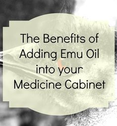 I love emu oil, my husband sunburns easily and the best remedy that I have found so far is emu oil. Emu oil has been used for thousands of years as a natural medicine by Aborigines of Australia It was used for Arthritis pain relief, to heal wounds, burn Best Remedy For Sunburn, Sunburn Remedies, Home Remedies For Pimples, Natural Home Remedies, Natural Healing, Homemade Neosporin, Emu Oil, Arthritis Pain Relief, Health Trends