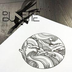 Bunette : Photo                                                                                                                                                      More