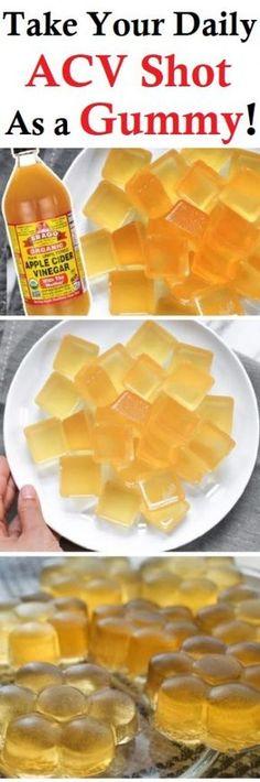 Use vegan substitute for gelatin