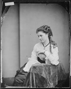 matthew brady civil war - Bing Images