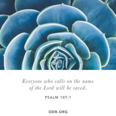Officer Miglio's Heart  | Our Daily Bread Inspirational Bible Quotes, Bible Verses Quotes, Faith Quotes, Lds Quotes, Bible 2, Bible Scriptures, Scripture Verses, Christian Religions, Religious Quotes
