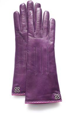 <3 Purple Wurply Stuff <3