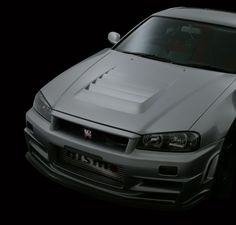 http://www.nismo.co.jp/Z-tune/index.html