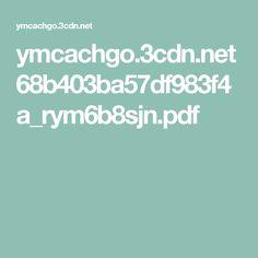 ymcachgo.3cdn.net 68b403ba57df983f4a_rym6b8sjn.pdf