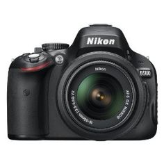 I own this camera and the Quality of the photos and video is very HIGH.  It is comparable to my D700 and it has 1080p Video!!!  $749.99